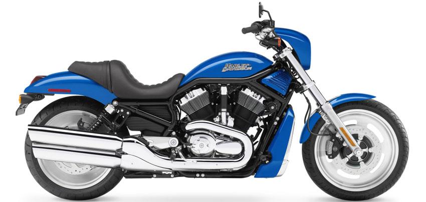 istoriya zarubezhnogo avtoproma  | istoriya motocikla 9 | История мотоцикла | История мотоцикла