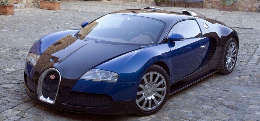 istoriya zarubezhnogo avtoproma  | istoriya sozdaniya bugatti chiron 1 | История создания Bugatti Chiron (Бугатти Широн) | Bugatti Chiron