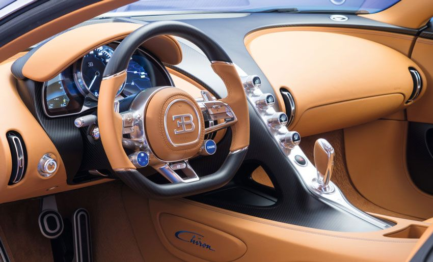istoriya zarubezhnogo avtoproma  | istoriya sozdaniya bugatti chiron 10 | История создания Bugatti Chiron (Бугатти Широн) | Bugatti Chiron
