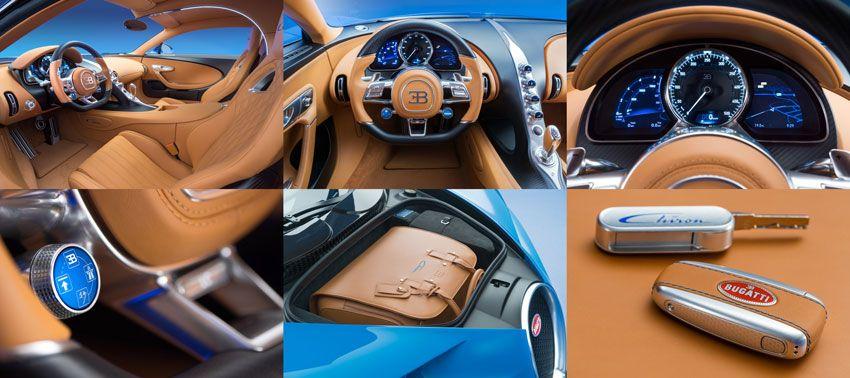 istoriya zarubezhnogo avtoproma  | istoriya sozdaniya bugatti chiron 11 | История создания Bugatti Chiron (Бугатти Широн) | Bugatti Chiron