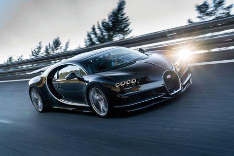 istoriya zarubezhnogo avtoproma  | istoriya sozdaniya bugatti chiron 13 | История создания Bugatti Chiron (Бугатти Широн) | Bugatti Chiron
