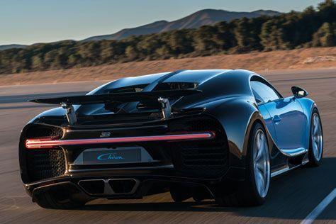 istoriya zarubezhnogo avtoproma  | istoriya sozdaniya bugatti chiron 14 | История создания Bugatti Chiron (Бугатти Широн) | Bugatti Chiron