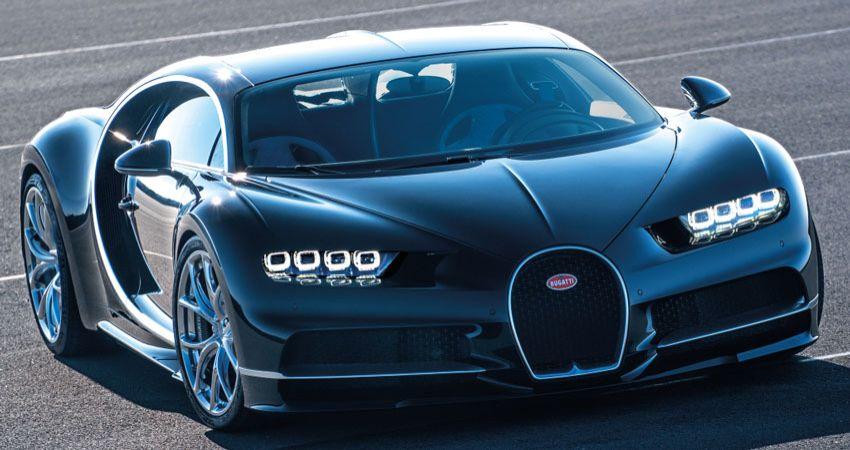 istoriya zarubezhnogo avtoproma  | istoriya sozdaniya bugatti chiron 15 | История создания Bugatti Chiron (Бугатти Широн) | Bugatti Chiron