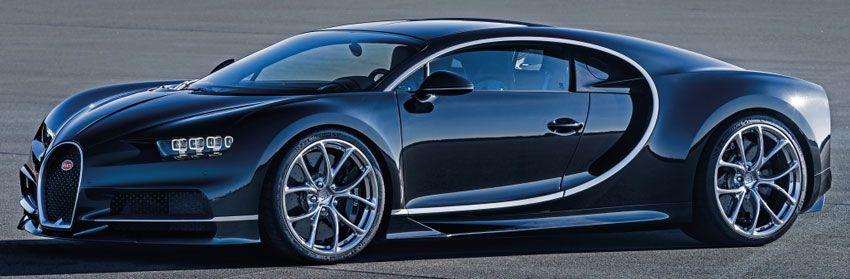 istoriya zarubezhnogo avtoproma  | istoriya sozdaniya bugatti chiron 16 | История создания Bugatti Chiron (Бугатти Широн) | Bugatti Chiron