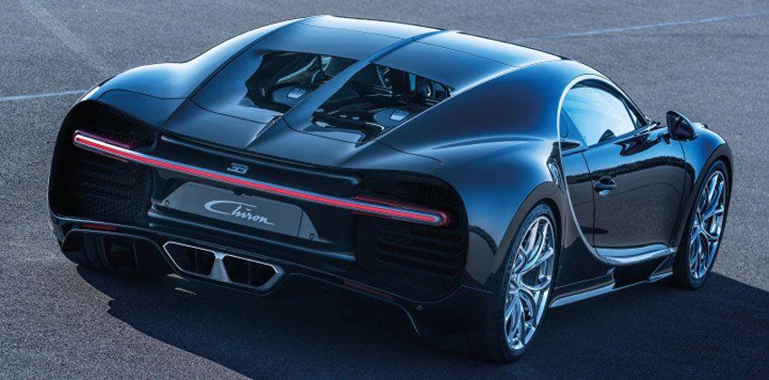 istoriya zarubezhnogo avtoproma  | istoriya sozdaniya bugatti chiron 17 | История создания Bugatti Chiron (Бугатти Широн) | Bugatti Chiron