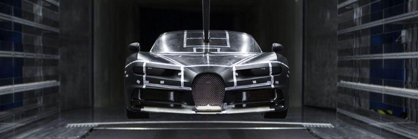 istoriya zarubezhnogo avtoproma  | istoriya sozdaniya bugatti chiron 3 | История создания Bugatti Chiron (Бугатти Широн) | Bugatti Chiron