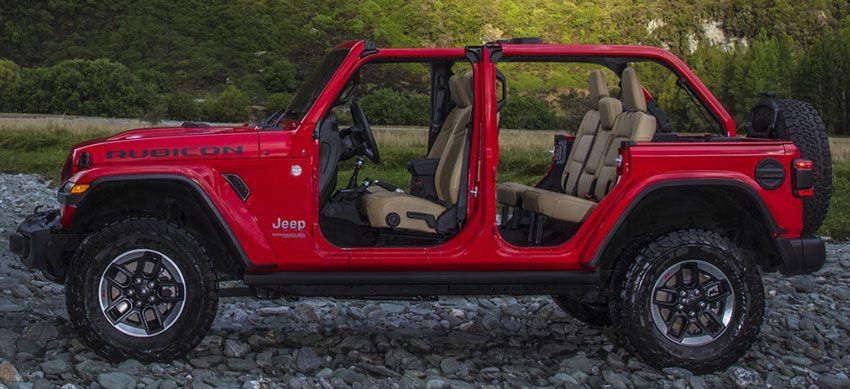 vnedorozhniki jeep  | jeep wrangler rubicon test drayv 2 | Jeep Wrangler Rubicon (Джип Вранглер Рубикон) тест драйв | Тест драйв Jeep Jeep Wrangler