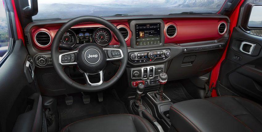 vnedorozhniki jeep  | jeep wrangler rubicon test drayv 4 | Jeep Wrangler Rubicon (Джип Вранглер Рубикон) тест драйв | Тест драйв Jeep Jeep Wrangler