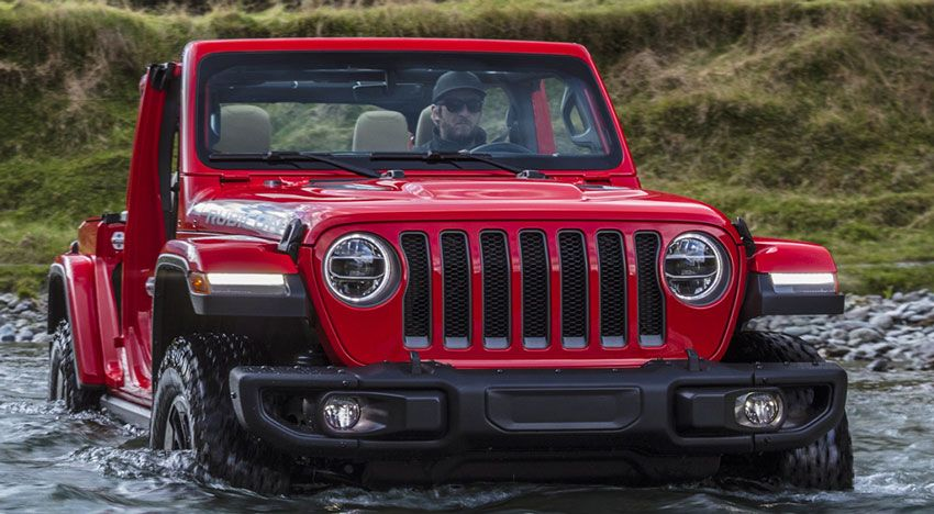 vnedorozhniki jeep  | jeep wrangler rubicon test drayv 6 | Jeep Wrangler Rubicon (Джип Вранглер Рубикон) тест драйв | Тест драйв Jeep Jeep Wrangler
