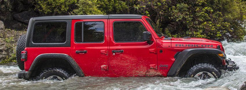 vnedorozhniki jeep  | jeep wrangler rubicon test drayv 7 | Jeep Wrangler Rubicon (Джип Вранглер Рубикон) тест драйв | Тест драйв Jeep Jeep Wrangler