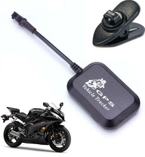 praktika  | kak uberech motocikl ot ugona 10 | Как уберечь мотоцикл от угона | Уберечь мотоцикл от угона