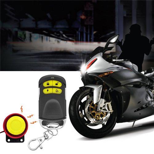 praktika  | kak uberech motocikl ot ugona 7 | Как уберечь мотоцикл от угона | Уберечь мотоцикл от угона