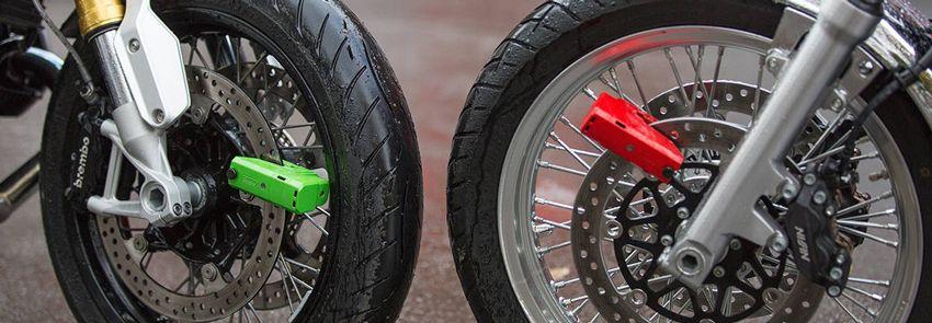 praktika  | kak uberech motocikl ot ugona 9 | Как уберечь мотоцикл от угона | Уберечь мотоцикл от угона