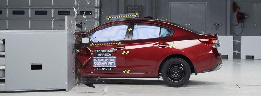 avtoproizvodstvo  | krash test 2 | Краш тест из 7 ти небольших автомобилей | Краш тесты