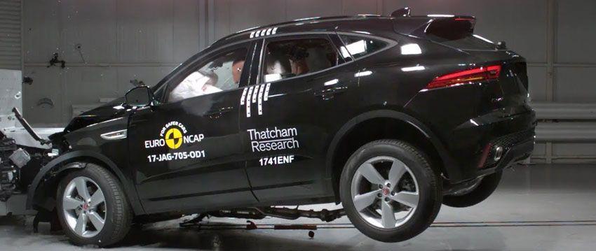 avtoproizvodstvo  | krash test 7 | Краш тест из 7 ти небольших автомобилей | Краш тесты