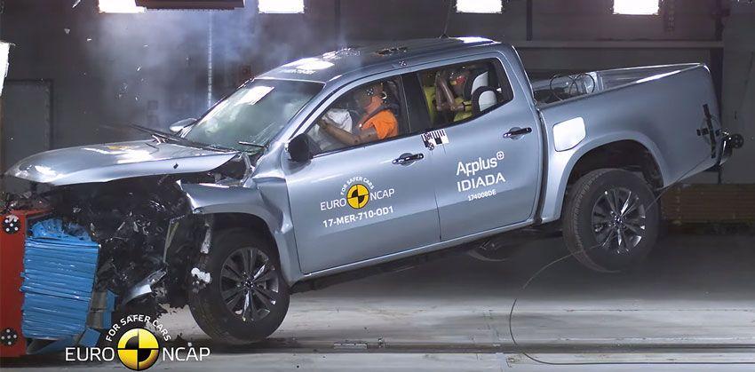 avtoproizvodstvo  | krash test 8 | Краш тест из 7 ти небольших автомобилей | Краш тесты