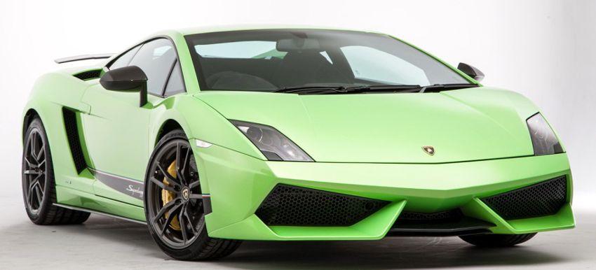 sport kary kupe lamborghini  | lamborghini gallardo superleggera 1 | Lamborghini Gallardo Superleggera/Ламборгини Галлардо | Lamborghini Gallardo