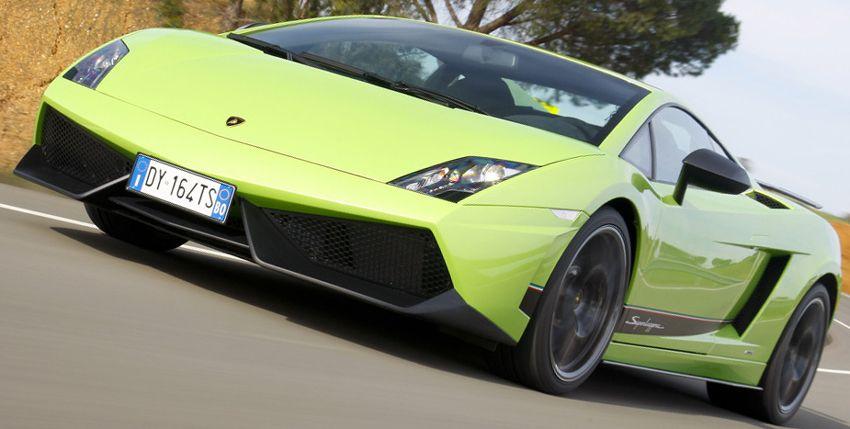 sport kary kupe lamborghini  | lamborghini gallardo superleggera 10 | Lamborghini Gallardo Superleggera/Ламборгини Галлардо | Lamborghini Gallardo