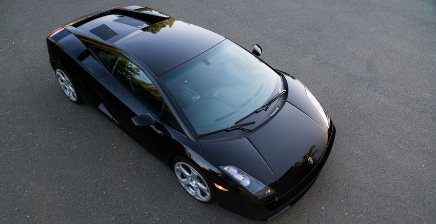 sport kary kupe lamborghini  | lamborghini gallardo superleggera 15 | Lamborghini Gallardo Superleggera/Ламборгини Галлардо | Lamborghini Gallardo