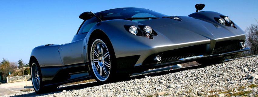 sport kary kupe lamborghini  | lamborghini gallardo superleggera 19 | Lamborghini Gallardo Superleggera/Ламборгини Галлардо | Lamborghini Gallardo