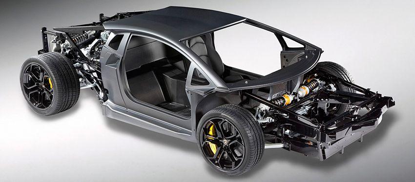 sport kary kupe lamborghini  | lamborghini gallardo superleggera 2 | Lamborghini Gallardo Superleggera/Ламборгини Галлардо | Lamborghini Gallardo