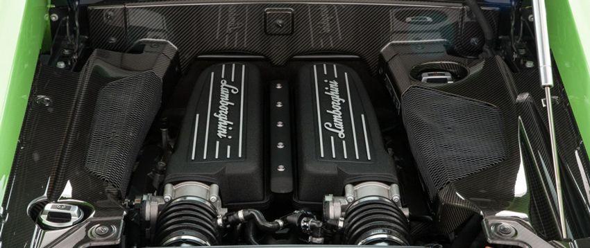 sport kary kupe lamborghini  | lamborghini gallardo superleggera 4 | Lamborghini Gallardo Superleggera/Ламборгини Галлардо | Lamborghini Gallardo