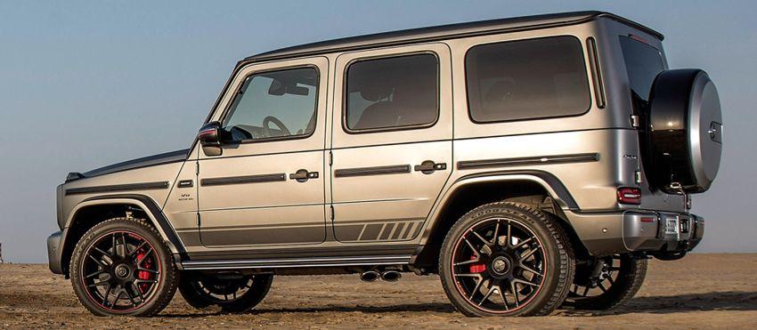 vnedorozhniki mercedes benz  | mercedes amg g63 test drayv 2 | Mercedes AMG G63 (Мерседес АМ Джи63) тест драйв | Тест драйв Mercedes Benz Mercedes Benz AMG G