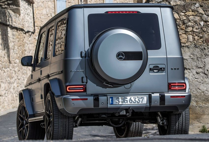 vnedorozhniki mercedes benz  | mercedes amg g63 test drayv 3 | Mercedes AMG G63 (Мерседес АМ Джи63) тест драйв | Тест драйв Mercedes Benz Mercedes Benz AMG G