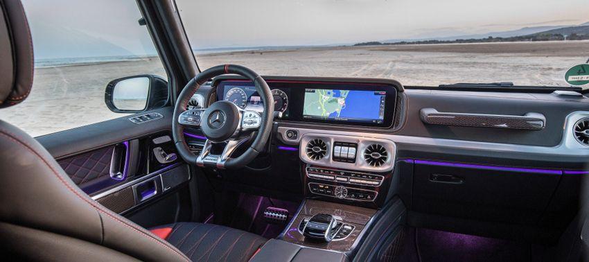 vnedorozhniki mercedes benz  | mercedes amg g63 test drayv 4 | Mercedes AMG G63 (Мерседес АМ Джи63) тест драйв | Тест драйв Mercedes Benz Mercedes Benz AMG G
