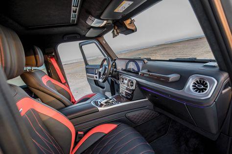 vnedorozhniki mercedes benz  | mercedes amg g63 test drayv 5 | Mercedes AMG G63 (Мерседес АМ Джи63) тест драйв | Тест драйв Mercedes Benz Mercedes Benz AMG G