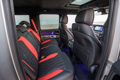 vnedorozhniki mercedes benz  | mercedes amg g63 test drayv 6 | Mercedes AMG G63 (Мерседес АМ Джи63) тест драйв | Тест драйв Mercedes Benz Mercedes Benz AMG G