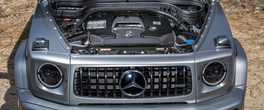 vnedorozhniki mercedes benz  | mercedes amg g63 test drayv 7 | Mercedes AMG G63 (Мерседес АМ Джи63) тест драйв | Тест драйв Mercedes Benz Mercedes Benz AMG G