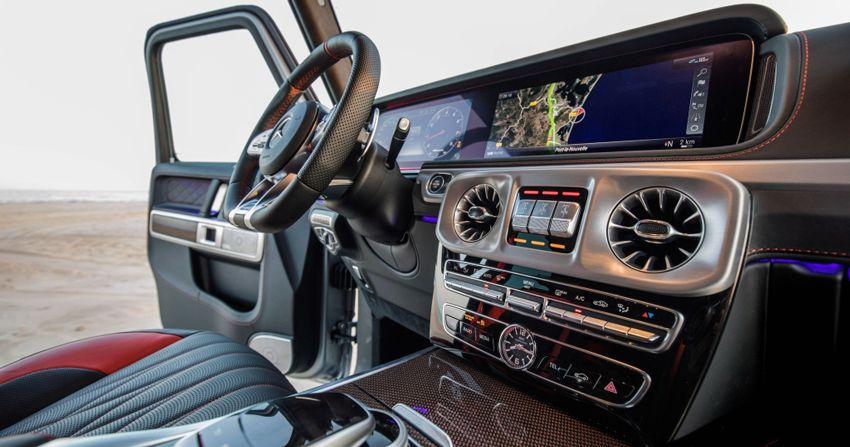 vnedorozhniki mercedes benz  | mercedes amg g63 test drayv 8 | Mercedes AMG G63 (Мерседес АМ Джи63) тест драйв | Тест драйв Mercedes Benz Mercedes Benz AMG G