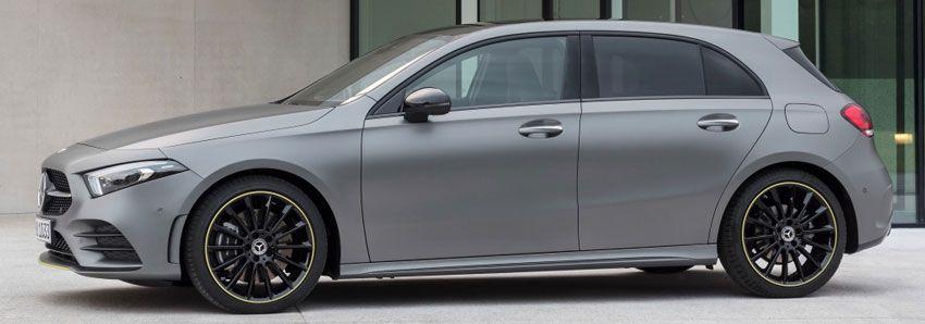 khyechbek mercedes benz  | mercedes benz a class 2 | Mecedesr Benz A Class (Мерседес Бенц А класса) | Mercedes Benz A