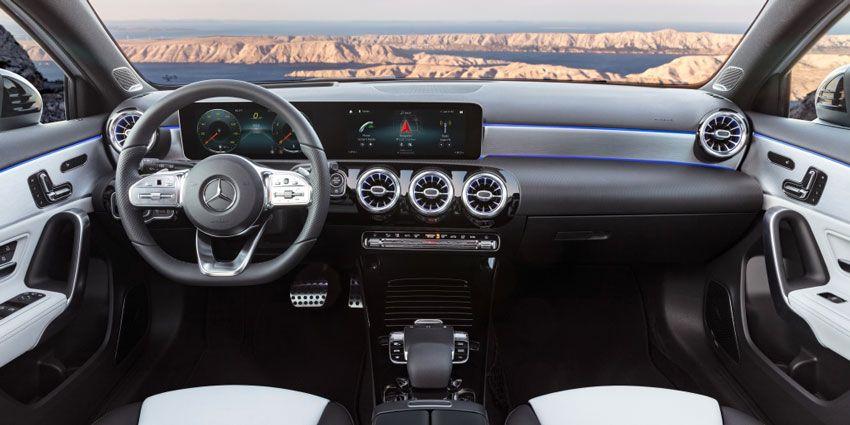 khyechbek mercedes benz  | mercedes benz a class 4 | Mecedesr Benz A Class (Мерседес Бенц А класса) | Mercedes Benz A