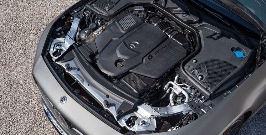 sedan mercedes benz  | mercedes benz cls test drayv 7 | Mercedes Benz CLS (Мерседес Бенц СиЛС) тест драйв 2018 2019 | Тест драйв Mercedes Benz Mercedes Benz CLS