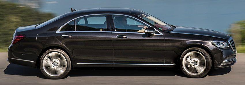 sedan mercedes benz  | mercedes benz s klasse 2 | Mercedes Benz S Klasse (Мерседес Бенц С класса) | Тест драйв Mercedes Benz Mercedes Benz S