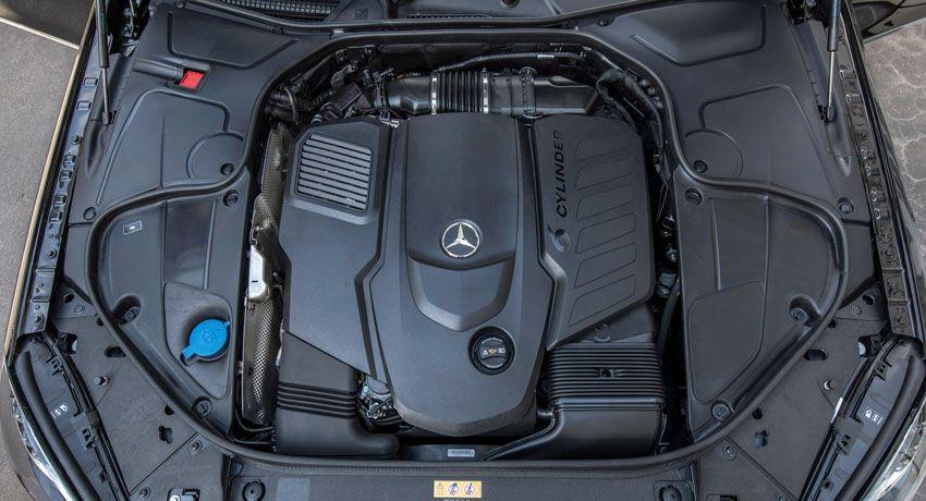 sedan mercedes benz  | mercedes benz s klasse 6 | Mercedes Benz S Klasse (Мерседес Бенц С класса) | Тест драйв Mercedes Benz Mercedes Benz S