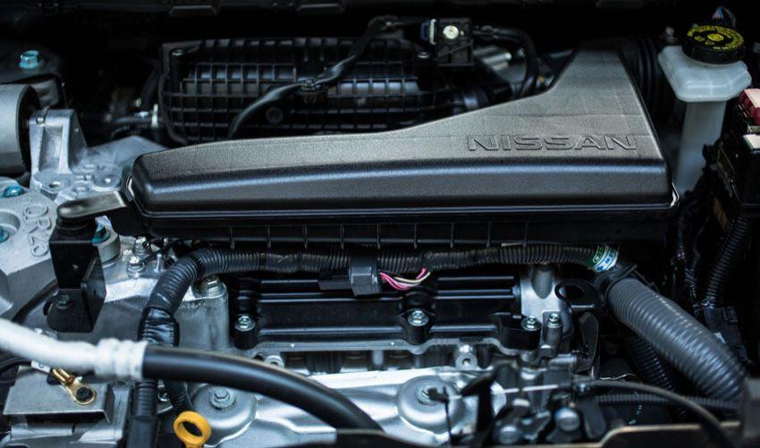 krossovery nissan  | nissan x trail test drayv 6 | Nissan X Trail (Ниссан Х Трейл) тест драйв | Тест драйв Nissan Nissan X Trail
