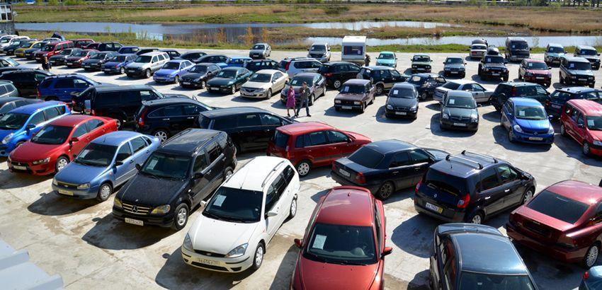 pokupka  | ocenka transporta 4 | Оценка транспорта | Покупка авто