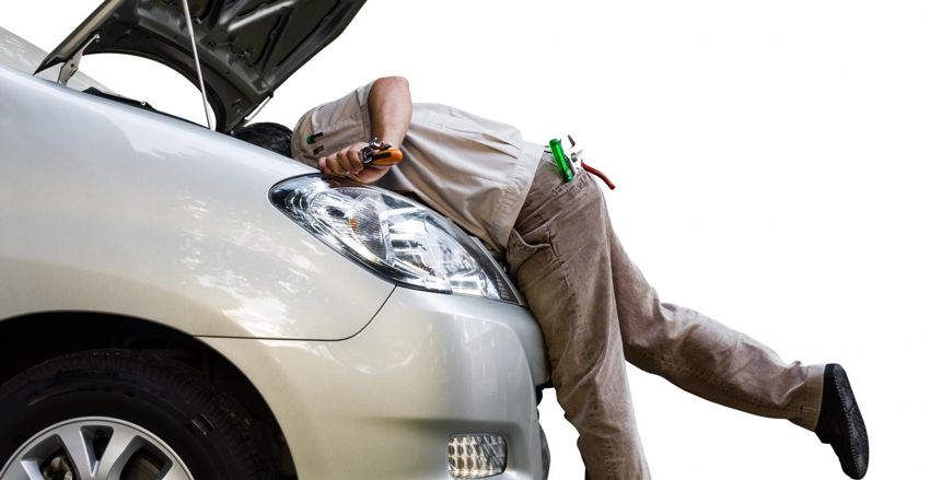 pokupka  | ocenka transporta 6 | Оценка транспорта | Покупка авто