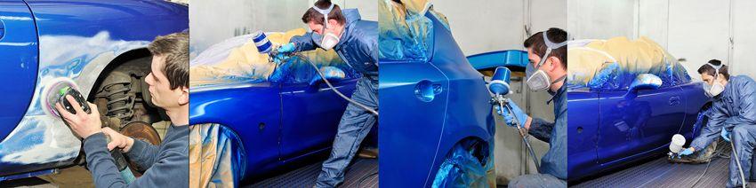praktika  | pokraska avtomobiley i motociklov 2 | Покраска автомобилей и мотоциклов | Покраска автомобилей и мотоциклов