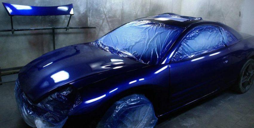 praktika  | pokraska avtomobiley i motociklov 4 | Покраска автомобилей и мотоциклов | Покраска автомобилей и мотоциклов