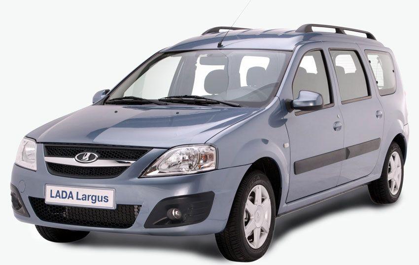 pokupka  | pokupaem poderzhannuyu lada largus 1 | Покупаем подержанную Лада Ларгус (Lada Largus) | Lada Largus