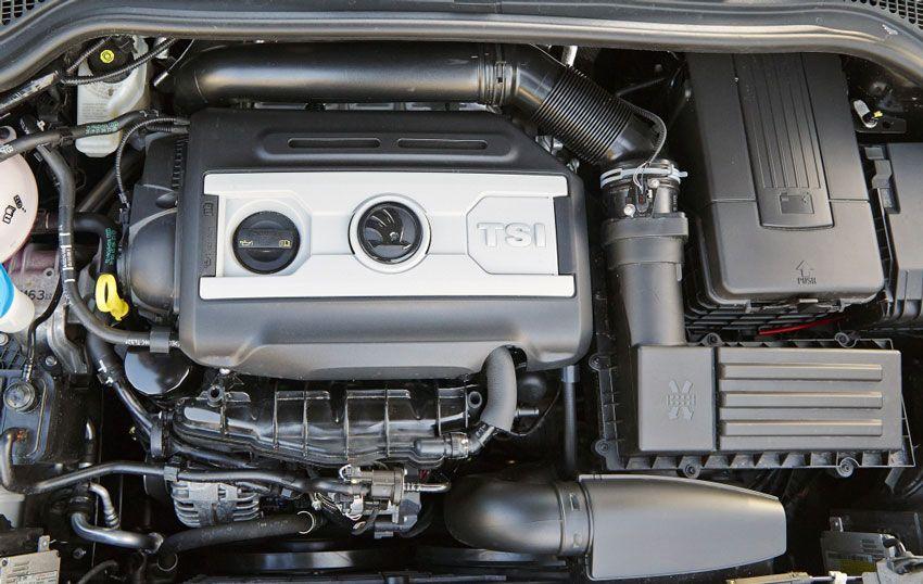 pokupka  | pokupaem poderzhannuyu skoda yet 6 | Покупаем подержанную Škoda Yeti (Шкода Йти) | Skoda Yeti