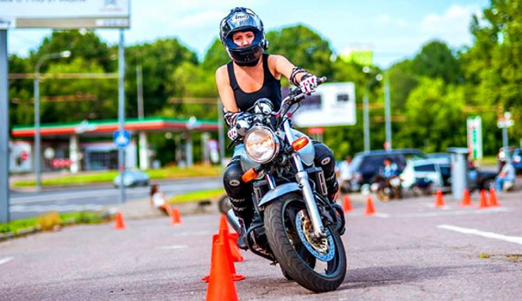 praktika  | racionalny raskhod topliva motocikl 4 | Рациональный расход топлива мотоцикла | Расход топлива