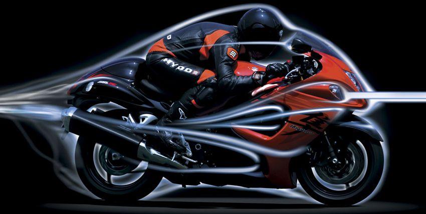 praktika  | racionalny raskhod topliva motocikl 5 | Рациональный расход топлива мотоцикла | Расход топлива