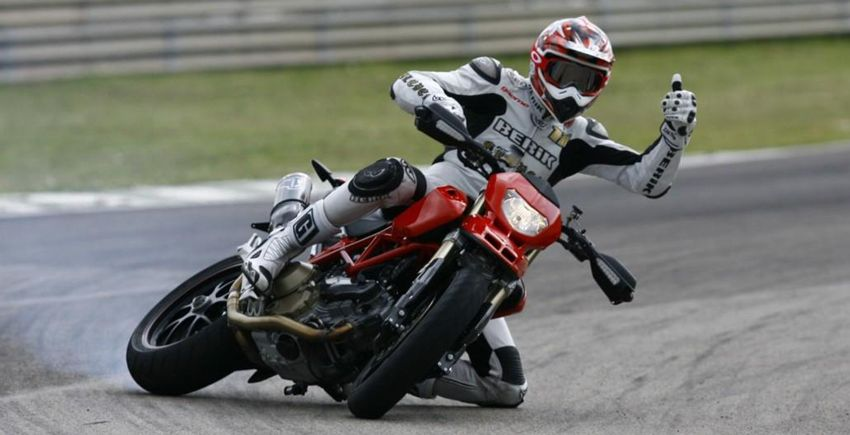 praktika  | racionalny raskhod topliva motocikl 9 | Рациональный расход топлива мотоцикла | Расход топлива