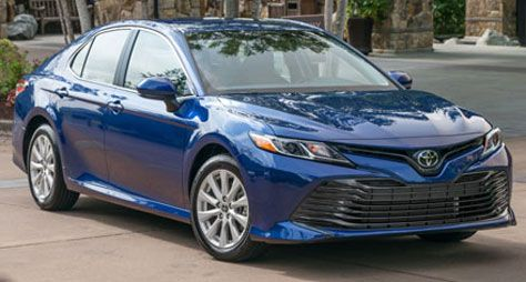 sedan toyota kia  | sedany toyota camry i kia optima 2 | Седаны Toyota Camry (Тойота Камри) и Kia Optima (Киа Оптима) | Toyota Camry Kia Optima