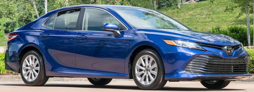 sedan toyota kia  | sedany toyota camry i kia optima 4 | Седаны Toyota Camry (Тойота Камри) и Kia Optima (Киа Оптима) | Toyota Camry Kia Optima
